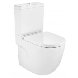 Meridian Miska WC...