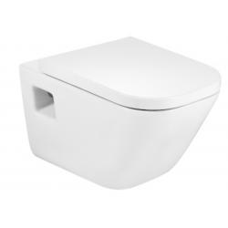 Gap Miska WC podwieszana Roca