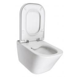 Gap Miska WC podwieszana...