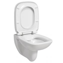 Debba Miska WC powieszana...