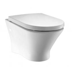Nexo Miska WC podwieszana Roca