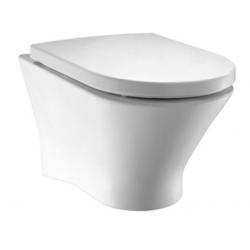 Nexo Miska WC podwieszana...