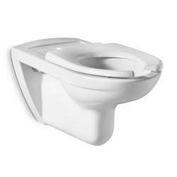 Dostępna Łazienka Miska WC...