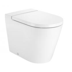 Inspira Miska WC stojąca Roca