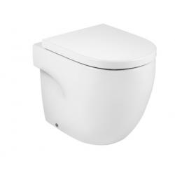 Meridian Miska WC stojąca...
