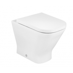 Gap Miska WC stojąca Roca