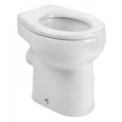 Baby Miska WC stojąca dla...
