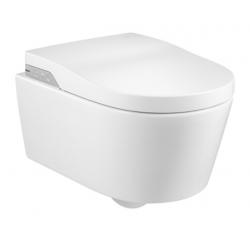 Inspira In-Wash® - toaleta...
