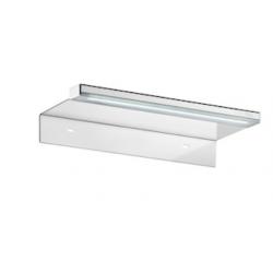 Delight Oświetlenie LED...