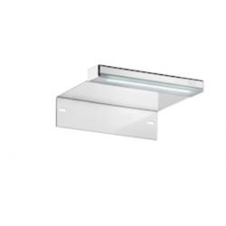 Delight Oświetlenie LED 4W...